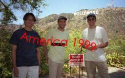 America 1999